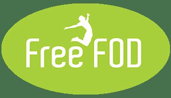 FreeFod